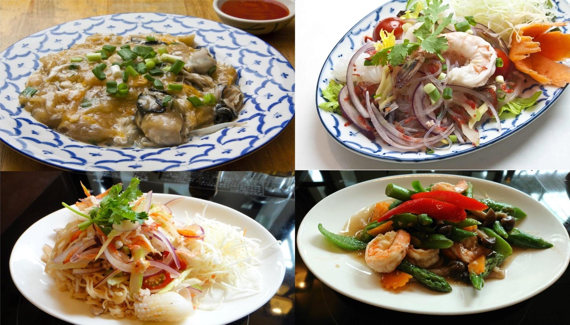 タかぶれ食堂WEB2jpeg.jpg